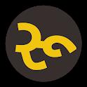 Khatavahi - Credit Debit Entry Book, Ledger Book icon