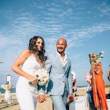 Wedding photographer Trung Dinh (ruxatphotography). Photo of 21.04.2018