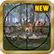 Deer Hunting 3D 1 Apk