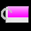 mobatan2 (FlashCard,ToDo) icon