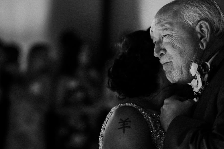 Wedding photographer jason vinson (vinsonimages). Photo of 18.06.2018