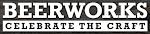 Logo for San Diego Beerworks