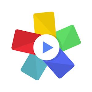 تنزيل تطبيق سكومبا فيديو Scoompa Video للأندرويد أحدث إصدار 2020 | تطبيق صانع الفيديوهات من الصور