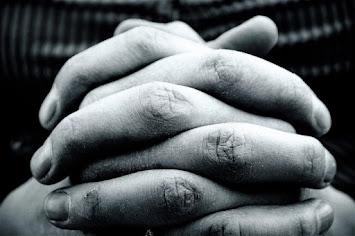 Betende Hände.jpg