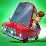 com.buildstep.cars