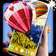 3D Hot Air Balloons parallax wallpapers (app)