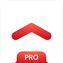 homeyou for professionals icon