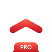 homeyou pro for professionals