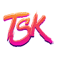 TSK - Fighting Games 3D (game)