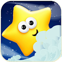 Rhymes Story Store icon