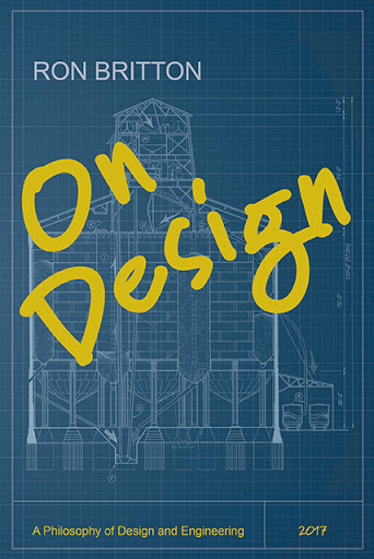On Design cover