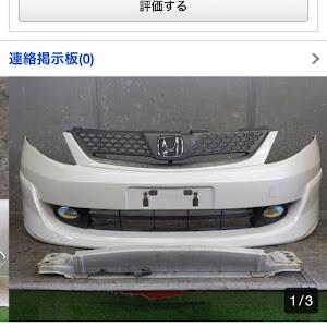 エアウェイブ GJ1 Gのカスタム事例画像 Katsu  Saiさんの2020年01月31日20:56の投稿