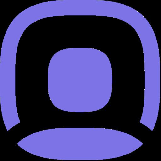 factorial-logo
