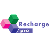 Recharge Pro