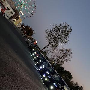 ゼストスパーク JE1 W  ターボのカスタム事例画像 ゆぅ@aneさんの2018年11月11日07:57の投稿