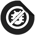 Ultimate Logcat icon