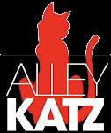 Alley Katz