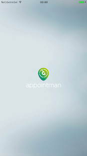 appointman Connect- screenshot thumbnail