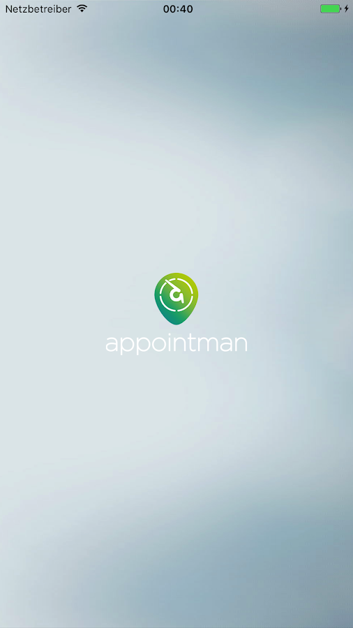 appointman Connect- screenshot