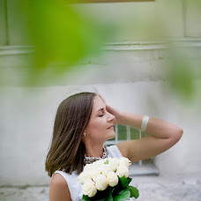 Wedding photographer Yuliya Poltava (Juliafoto). Photo of 05.06.2015