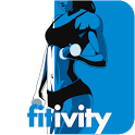Women's Workouts - Beach Swimsuit Body Workouts icon