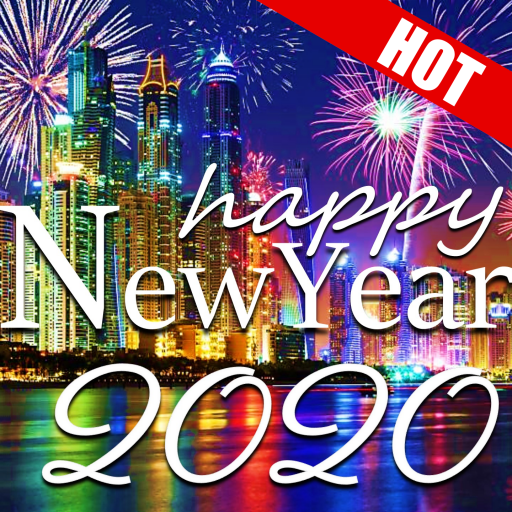 Happy Ethiopian New Year 2011 Sms