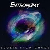 Evolve from Chaos