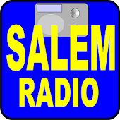 Salem - Radio Stations