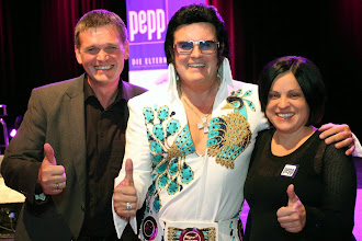 Photo: Event-Konzept-Agentur-Benefiz-Charity-Jubiläum-Salzburg-Zankl-Rusty-Elvis