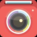 SquarePic:Insta square collage icon
