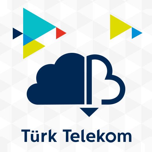 Türk Telekom Bulut