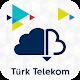 Türk Telekom Bulut apk
