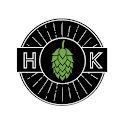 Hops Kitchen icon