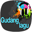 Gudang Lagu.. file APK for Gaming PC/PS3/PS4 Smart TV