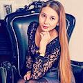 Алина Давлетова