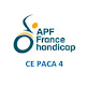 CE PACA 4 Download for PC MAC