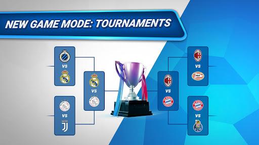 Online Soccer Manager (OSM) - 2020 apkmr screenshots 6