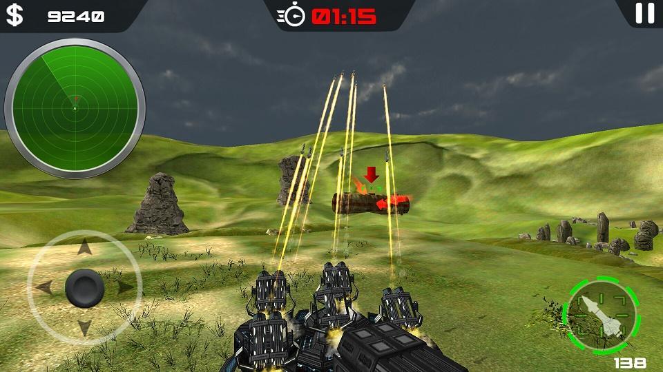 Modern-Warzone-Strike-Attack 27