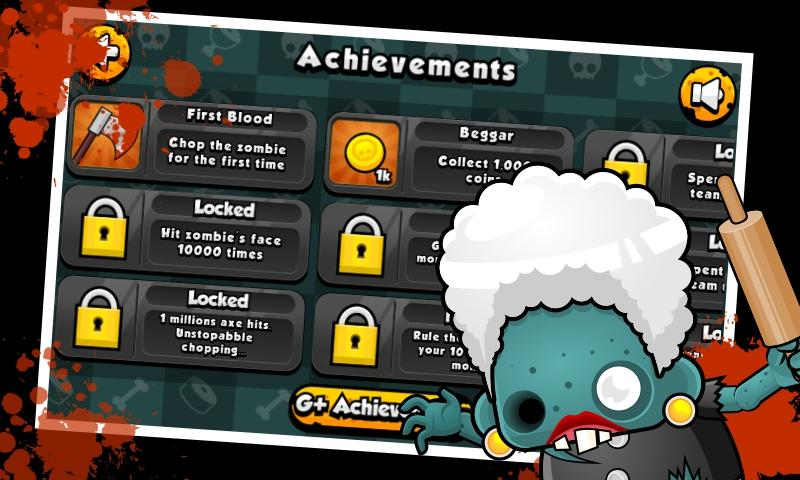 beat the zombie android apps on google play