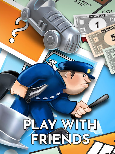 Monopoly screenshot 11