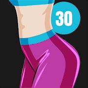 Buttocks Leg Workouts - Butt and Leg Exercises