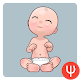 Baby Adopter Pro 4.42.1