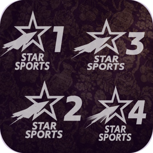 SPORTS TV LIVE - Apps on Google Play