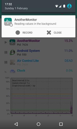 玩工具App AnotherMonitor免費 APP試玩