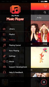 My Photo Music Player App Download For Android 5