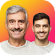 Old My Face - Old Age Photo Maker APK