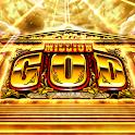 ミリオンゴッド-神々の系譜-