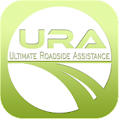 Ultimate Roadside Assistance