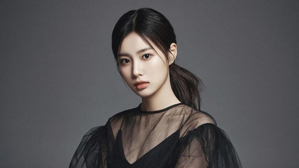 hyewon 1