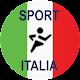 Sport Italia TV: Diretta Calcio e Sport Live for PC-Windows 7,8,10 and Mac
